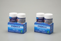 Cens.com ENA-1288 Multi-purpose Ceramic Putty ENAMAX TECHNOLOGY CO., LTD.