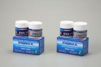 ENA-1288多功能陶瓷膠