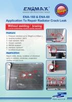 ENA-160