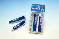琺瑯膠焊補劑ENA-60