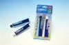 ENAMAX® Hot Melt Welding Adhesive