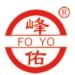 FONG-YO MACHINERY CO., LTD.