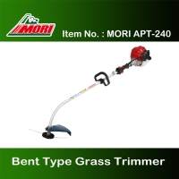 Light and Handy String Trimmer