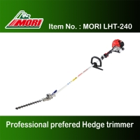 Pole hedge Trimmer