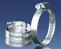 USA Type Hose Clamp (9 mm)