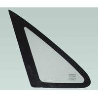 Cens.com Tempered Glass BSG AUTO GLASS CO. LTD.