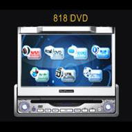 Cens.com DVD DONGFANG REDPOWER ELECTRONICS CO., LTD.