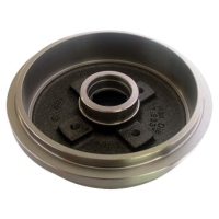 Cens.com Brake Drum DONGYING XINYI AUTOMOBILE FITTING CO. LTD.