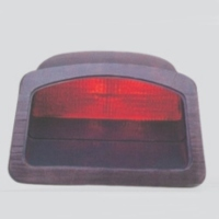Cens.com Third Brake Light FIRST PACIFIC ELECTRIC CO., LTD
