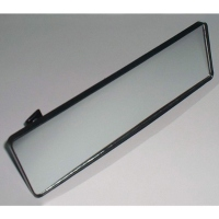 Cens.com Auto Mirror FIRST PACIFIC ELECTRIC CO., LTD