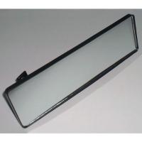 Cens.com Auto Mirror FIRST PACIFIC ELECTRIC CO., LTD