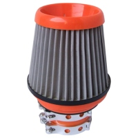 Cens.com Stainless Steel Air Filter FUJIAN FUAN JIANLONG AUTO PARTS CO.,LTD