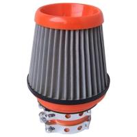 Cens.com Stainless Steel Air Filter 福安市健龍汽配有限公司