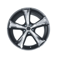 Cens.com Aluminium Wheels FUJIAN SHENLIKA ALUMINIUM INDUSTRY DEVELOPMENT CO. LTD.