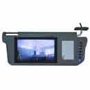 Car Rear View Parking Sensor