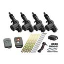 Cens.com Central Locking System GUANGDONG YONG TAI HE AUTO ACCESSDRIES CO., LTD.