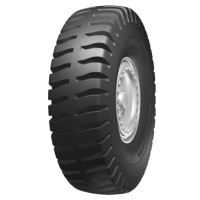 Cens.com Tire HAOHUA SOUTH(GUILIN)RUBBER SOUTH CORP., LTD.