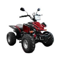Cens.com ATV JANGSU EAST DRAGON MOTOR CO. LTD.