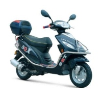 Cens.com Electric Bicycle 江苏东方龙机车有限公司