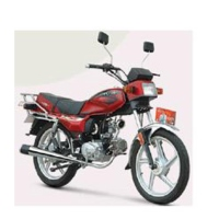 Cens.com Motorcycle JANGSU EAST DRAGON MOTOR CO. LTD.