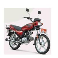 Cens.com Motorcycle 江苏东方龙机车有限公司