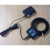Microscope Attachment