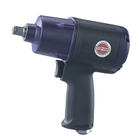 Air Impact and Ratchet Wrench Range