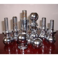 Cens.com Hitch Ball NINGBO USJ TRANSMISSION CO., LTD.