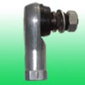 Winding Shape Ball Rod Ends