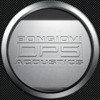 BONGIOVI DPS