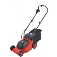 Cens.com Lawn Mowers NINGBO CARSTECH MANUFACTURING GROUP