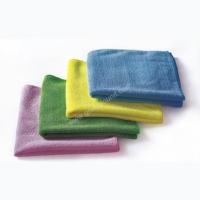 Cens.com Towels 宁波格林纺织品有限公司