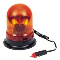 Cens.com Warning Lights NINGBO LINGSHENG ELECTRIC APPLIANCE CO., LTD.