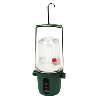 Cens.com Outdoor lighting NINGBO LINGSHENG ELECTRIC APPLIANCE CO., LTD.