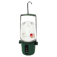 Cens.com Outdoor lighting NINGBO LINGSHENG ELECTRIC APPLIANCE CO., LTD.