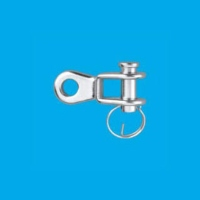 Cens.com Watercraft Hardware NINGBO METALS WIRE ROPE FITTINGS CO., LTD.