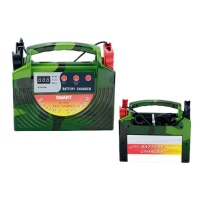 Cens.com Battery Charger NINGBO RUIHUA ELECTRONICS PLASTICS CO., LTD.