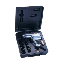 Cens.com Air Tool Kit NINGBO STEED TOOLS CO., LTD.
