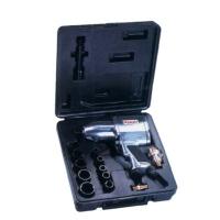 Air Tool Kit