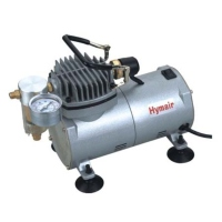 Cens.com Mini Air Compressor NINGBO STEED TOOLS CO., LTD.