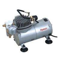 Mini Air Compressor