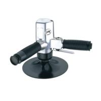 Cens.com Air Sander Ningbo Steed Tools Co., Ltd.