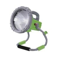 Cens.com Spotlights NINGBO TALLER ELECTRICAL APPLIANCE CO., LTD.