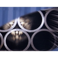 Cens.com Seamless Steel Pipes & Tubes TAKKEN COMP. IND. CO., LTD.
