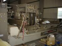 MORBIDELLI NC Drilling Machine