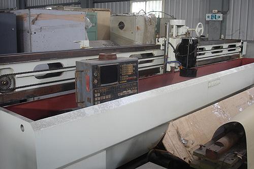 日本木工机械