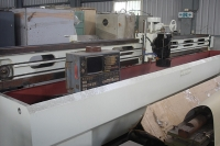 Used Japanese Woodworking Machinery