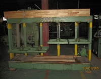 Cens.com Cold-pressing Machine JASANS INDUSTRIAL CO., LTD.
