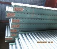 Conveyer Roller