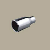 Exhaust System Parts
